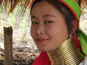 ChangMai3 (61)