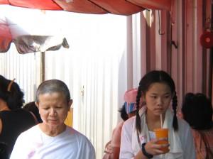 Changmai2 (20)