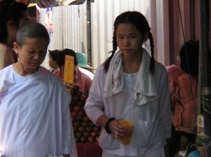 Changmai2 (21)