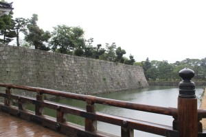 Kyoto2 (13)