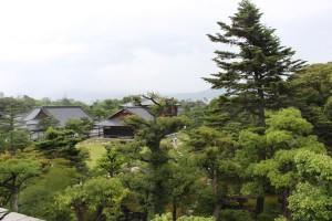Kyoto2 (18)