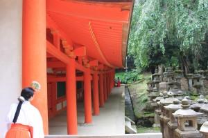 Nara (115)