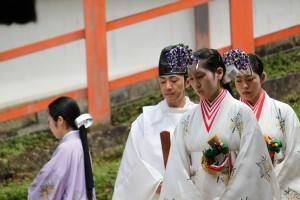 Nara (164)