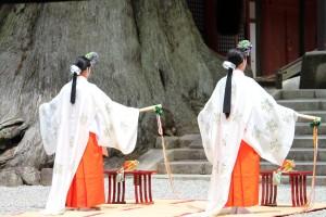 Nara (176)