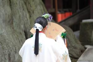 Nara (179)