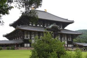 Nara (23)