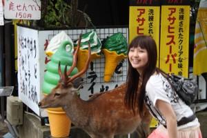 Nara (3)