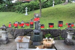 Nara (69)
