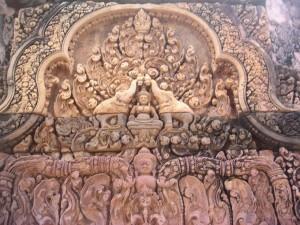 cambodge (244)