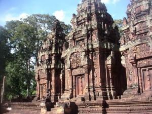 cambodge (248)