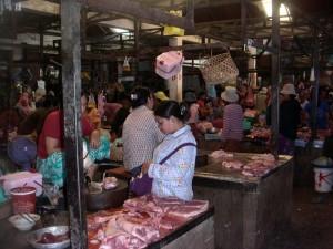 cambodge (275)