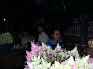 cambodge (277)
