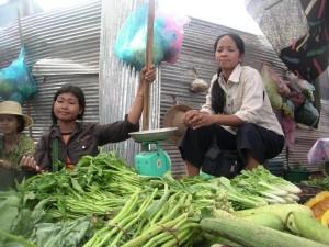 cambodge (279)