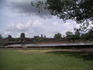 cambodge (291)