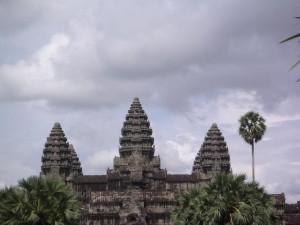 cambodge (299)