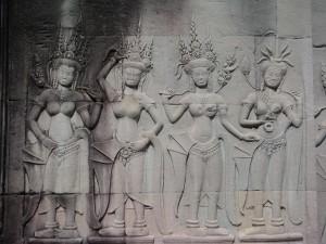 cambodge (323)