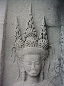 cambodge (331)