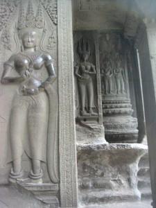 cambodge (333)