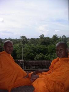 cambodge (336)
