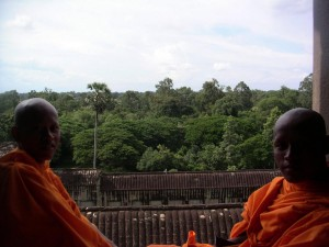 cambodge (337)