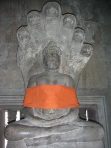 cambodge (344)