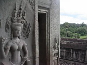 cambodge (348)