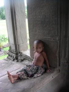 cambodge (355)