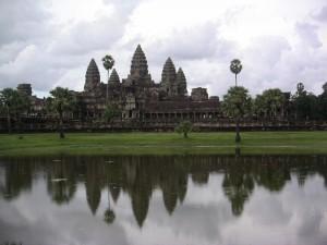 cambodge (368)
