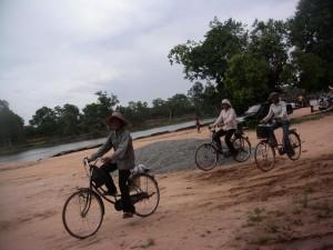 cambodge (371)