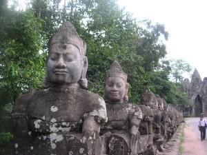 cambodge (379)