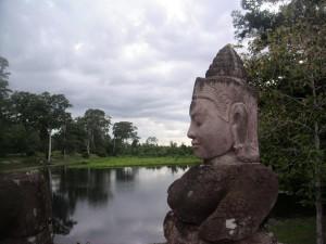 cambodge (382)