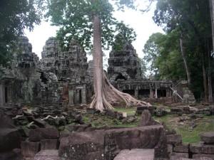 cambodge (429)