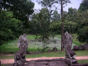 cambodge (430)