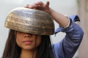 achat bol tibétain